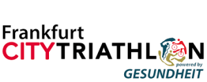 Frankfurt City Triathlon powered by Gesundheit @ Frankfurt (HE)   Frankfurt am Main   Hessen   Deutschland