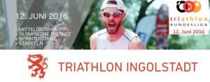 Triathlon Ingolstadt @ Ingolstadt (BY) | Ingolstadt | Bayern | Deutschland