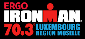 IRONMAN 70.3 Luxemburg @ Moselle, Luxembourg | Grand Est | Frankreich