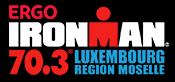 ironman-luxemburg