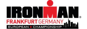 IRONMAN European Championships Frankfurt @ Frankfurt (HE) | Langen (Hessen) | Hessen | Deutschland