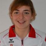 Sara Vilic