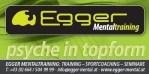 Egger Mentaltraining : Training – Coaching – Seminare