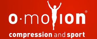 logo-omotion