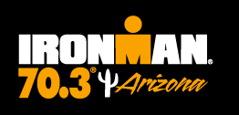 IRONMAN 70.3 Arizona @ Tempe, Arizona (US) | Tempe | Arizona | USA