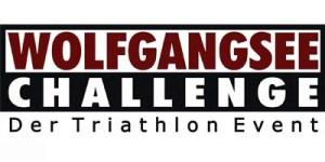 Wolfgangsee Challenge @ Strobl | Salzburg | Österreich
