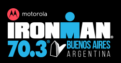IRONMAN 70.3 South American Championship Buenos Aires @ Buenos Aires | Autonomen Stadt Buenos Aires | Argentinien