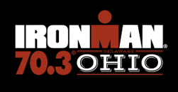 IRONMAN 70.3 Ohio @ Delaware | Ohio | USA