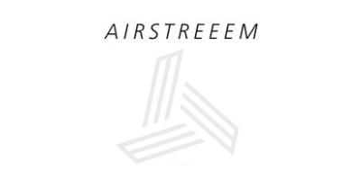 Airstreeem