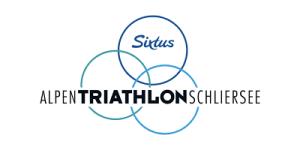 Sixtus Schliersee Alpentriathlon @ Vitalwelt Schliersee   Schliersee   Bayern   Deutschland