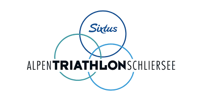 Sixtus Schliersee Alpentriathlon