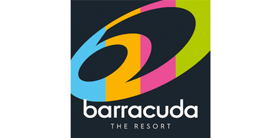 Barracuda Resort