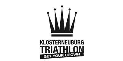 Klosterneuburg Triathlon