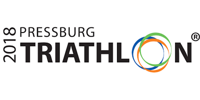 Pressburg Triathlon