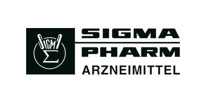 Sigmapharm
