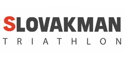 Slovakman Triathlon