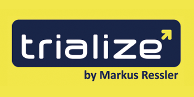 trialize by Markus Ressler