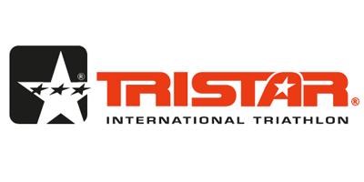 Tristar Triathlon