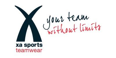 XA Sports