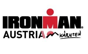 IRONMAN Austria Kärnten @ Klagenfurt am Wörthersee | Kärnten | Österreich