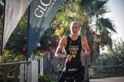 Jonas Schomburg gewann das Rennen