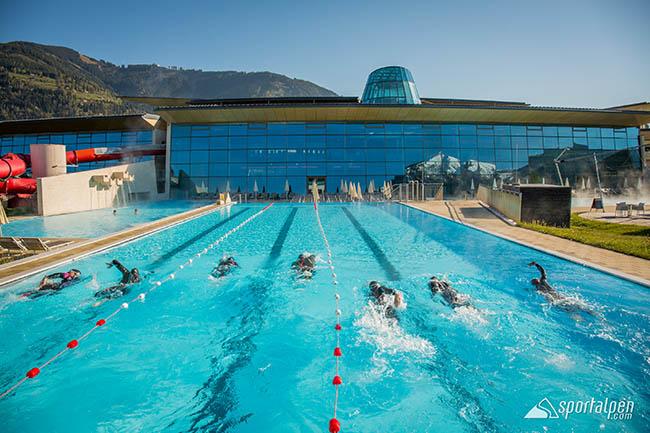 Triathloncamp-Zell-am-See-2016-22