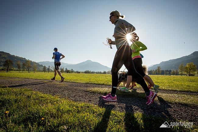 Triathloncamp-Zell-am-See-2016-69