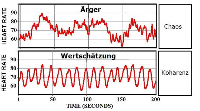 Mentalcoach Wolfgang Seidl - Die Kraft der HeartMath® Methode ...