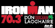 IRONMAN 70.3 Dul Laoghaire - Ireland @ Dublin | County Dublin | Irland