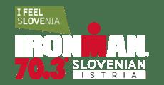 IRONMAN 70.3 Slovenian Istria @ Koper | Koper | Slowenien