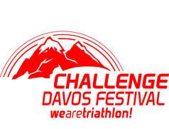 Challenge Davos Festival @ Davos | Graubünden | Schweiz