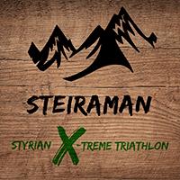 Steiraman Styrian X-treme Triathlon @ St. Margarethen (ST)