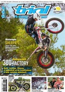 Trial magazine #75