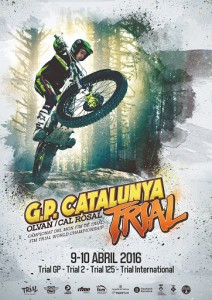 Poster_GPCatalunya_trial-20