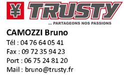 BrunoCamCoord