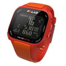 RC3_GPS_Red_Topleft_HR_km