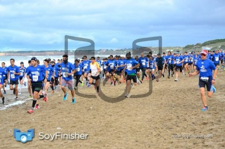 15kOpenSport2014_30