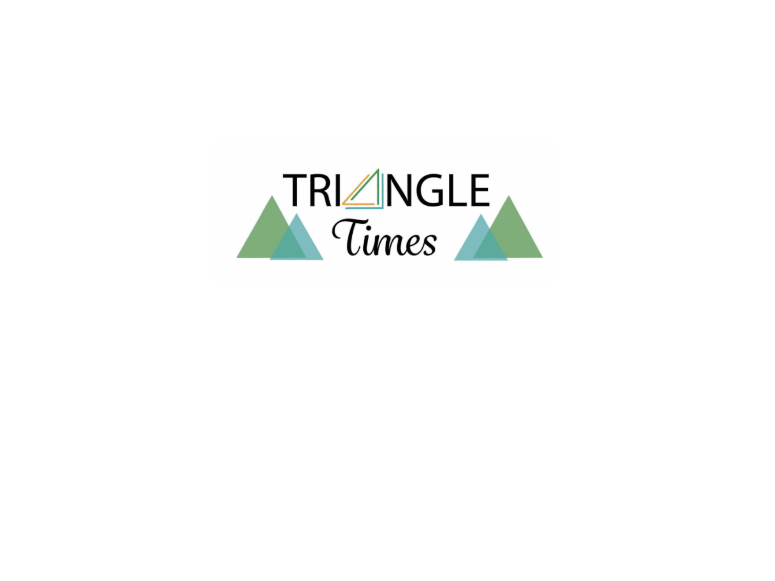 Triangle Times 6
