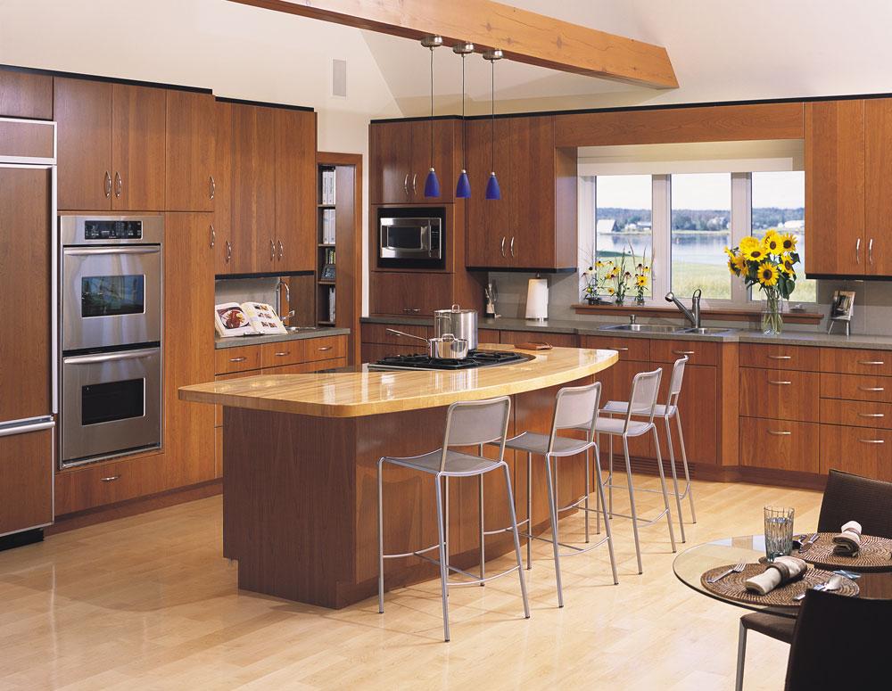 Gallery Kitchen Design Kitchens