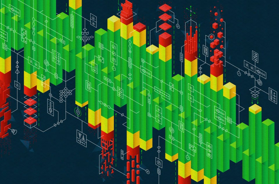 Fundamentos de la tecnología audiovisual III