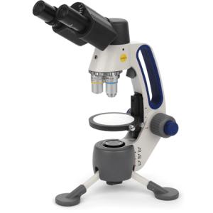 M3-B Swift Comparison/Field Microscope