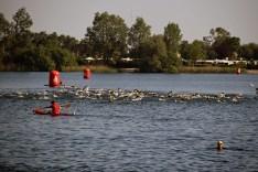 DSC 3723 - 22. Vierlanden-Triathlon – Regionalliga - Bilder