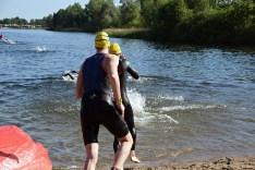DSC 3743 - 22. Vierlanden-Triathlon – Regionalliga - Bilder