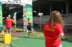 Triathlöwen Peine Triathlon