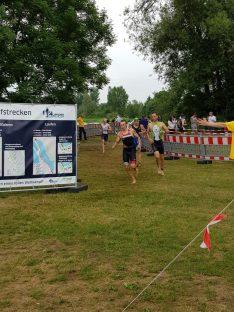 20180603 131559 - Ergebnisse Vierlanden Triathlon 2018