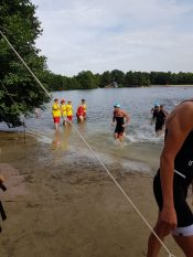 20180729 092600 - Ergebnisse - Silbersee Triathlon 2018