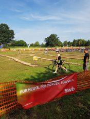 20180729 100427 - Ergebnisse - Silbersee Triathlon 2018