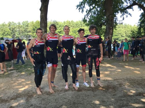 WhatsApp Image 2018 07 08 at 13.06.03 - Ergebnisse - SCI Triathlon