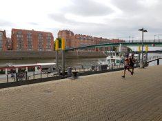 20180812 141313 - Ergebnisse City Triathlon Bremen