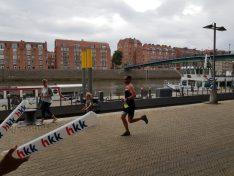20180812 145546 - Ergebnisse City Triathlon Bremen
